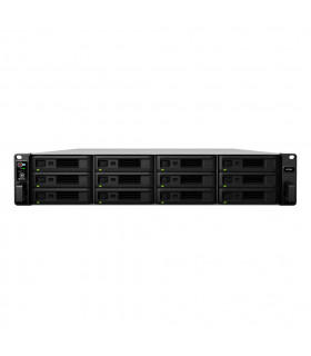 Unified Controller UC3200